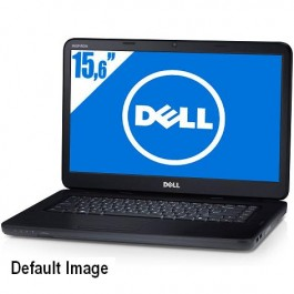 Dell 2gb Ram Laptop for Sale