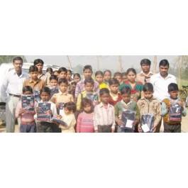 Dev Samanvay Samanvay Samiti in Izatnagar Bareilly