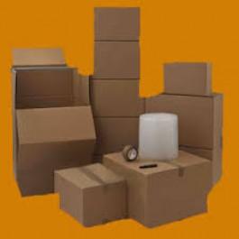 Dhr Logistics in Nagpur