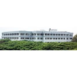 The Easwari Engineering College in Ramapuram Chennai