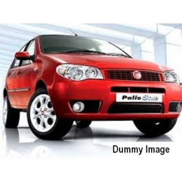 2002 Model Fiat Palio Car for Sale
