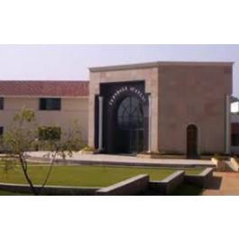 Glendale Academy International in Rajender nagar Hyderabad