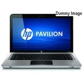 HP Dual Core Laptop for Sale