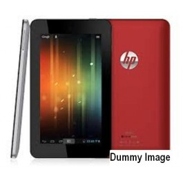 HP 7 Voice Tablet for Sale