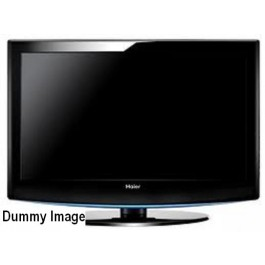 Haier 32 HD1080 LCD for Sale
