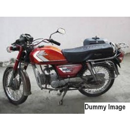 2008 Model Hero Honda CD 100 Bike for Sale
