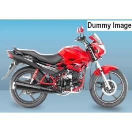 2008 Model Hero Honda Glamour Bike for Sale