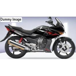 Hero Honda Karizma R Bike for Sale at Just 56000 in Tripunithura
