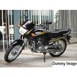 2005 Model Hero Honda Passion Bike for Sale