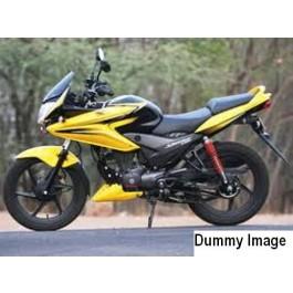 14300 Run Honda Stunner Bike for Sale