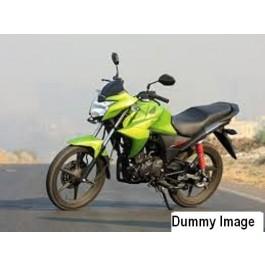 Honda Twister Bike for Sale at Just 35000