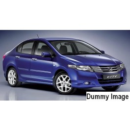 115000 Run Honda City Car for Sale