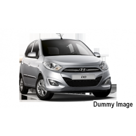 2009 Model Hyundai i10 Car for Sale