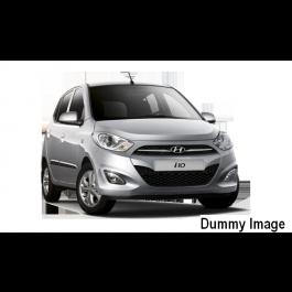 50000 Run Hyundai i10 Car for Sale