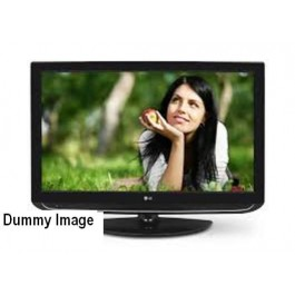 LG 29 Inches Colour Television with Cabinet