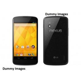 LG Google Nexus 4 Black 16GB for Sale