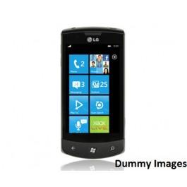 LG Nexus 5 16GB Mobile for Sale