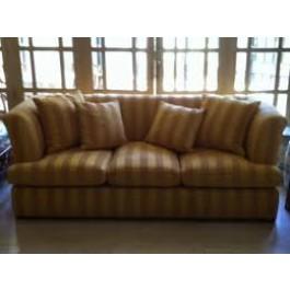 Latest Sofa Set For Sale