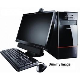Lenovo Utiliti Softwere Computer for Sale