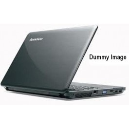 Lenovo G550 Issueless Core2duo Laptop for Sale