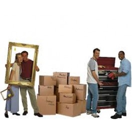 Life Line Packers and Movers in Mangaldhan Wadi Nagpur