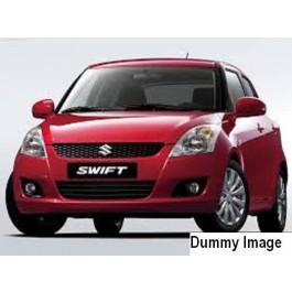Maruti Suzuki Swift Car for Sale at Just 375000