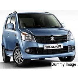 57000 Run Maruti Suzuki Wagon R Car for Sale