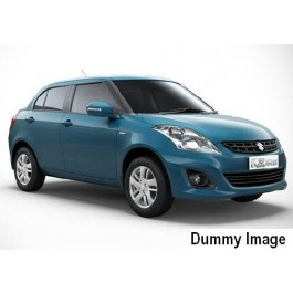 Maruti Suzuki Swift Dezire Car for Sale at Just 390000