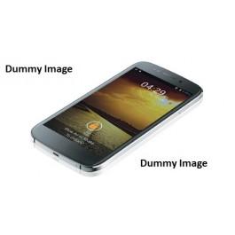 Micromax Canvas 4 Mobile for Sale