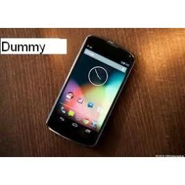 Google Nexus 4 Mobile Phone for Sale