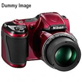 Nikon Coolpix L120 Camera for Sale