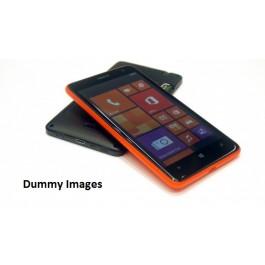 Nokia Lumia 625 Black Mobile for Sale