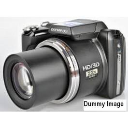 Olympus Digital Camera 12 Megapixel for Sale