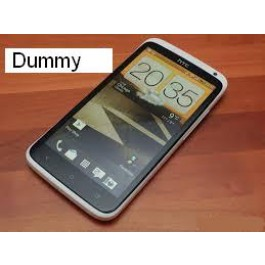 HTC One X Mobile Phone for Sale