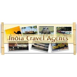 Orbit Tours and Travels In Bye Pass Road Agra