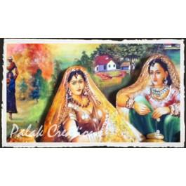 Palak Creations in Kothrud Pune