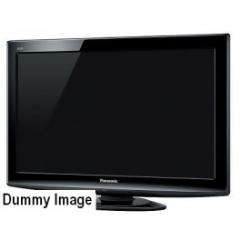 Panasonic 32 Inch LCD for Sale