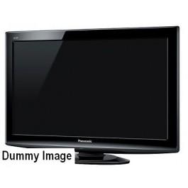42 Inch Panasonic HD Plasma TV for Sale