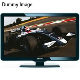 Philips 42 Inch HD LCD TV for Sale