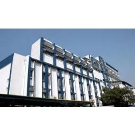 Podar International School in Santacruz West-Mumbai