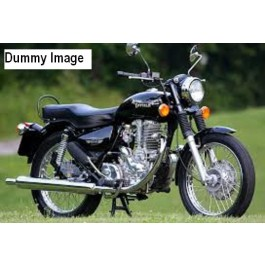 23800 Run Royal Enfield Electra Bike for Sale in Subhash Nagar