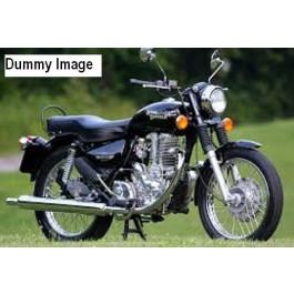23800 Run Royal Enfield Electra Bike for Sale in Subhash Nagar