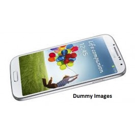 Samsung Galaxy S5 Mobile for Sale