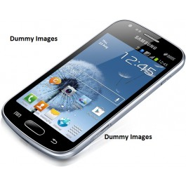 Samsung Galaxy Ace DUOS in Excellent Condition