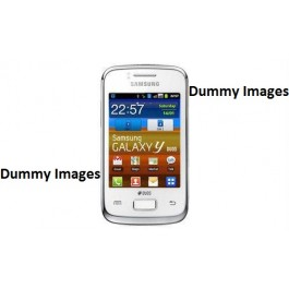 Samsung Galaxy Y Duos Mobile for Sale