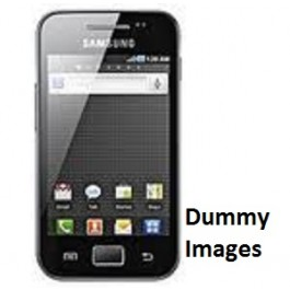 Samsung Galaxy Ace Duos Mobile for Sale