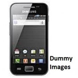 Samsung ACE Dual Sime Mobile for Sale