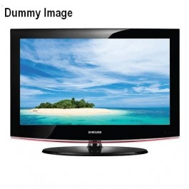 Samsung 37 Inch LCD TV for Sale