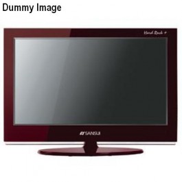 Sansui 21 Inch Colour TV in Excellent Working Condition