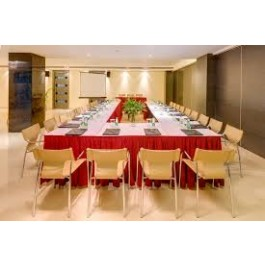 Sonotel Hotels and Resorts in Sahayogi Nagar Dhanbad